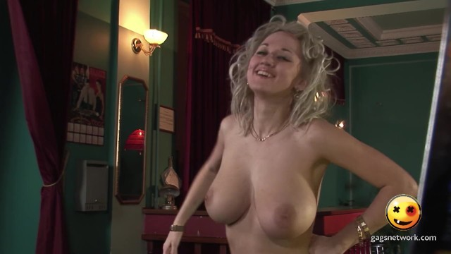 Krasnoruzheva nude lidiya Lidiya Krasnorujeva