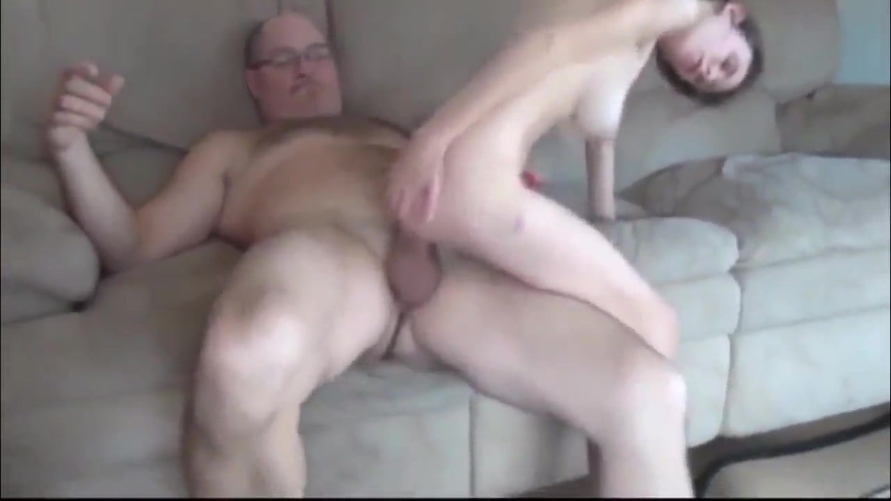 Please Cum Inside Me Bbw