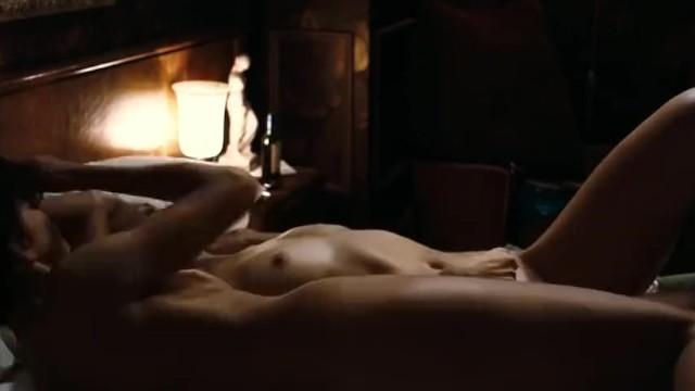 Lesbians Scenes Sex Hot