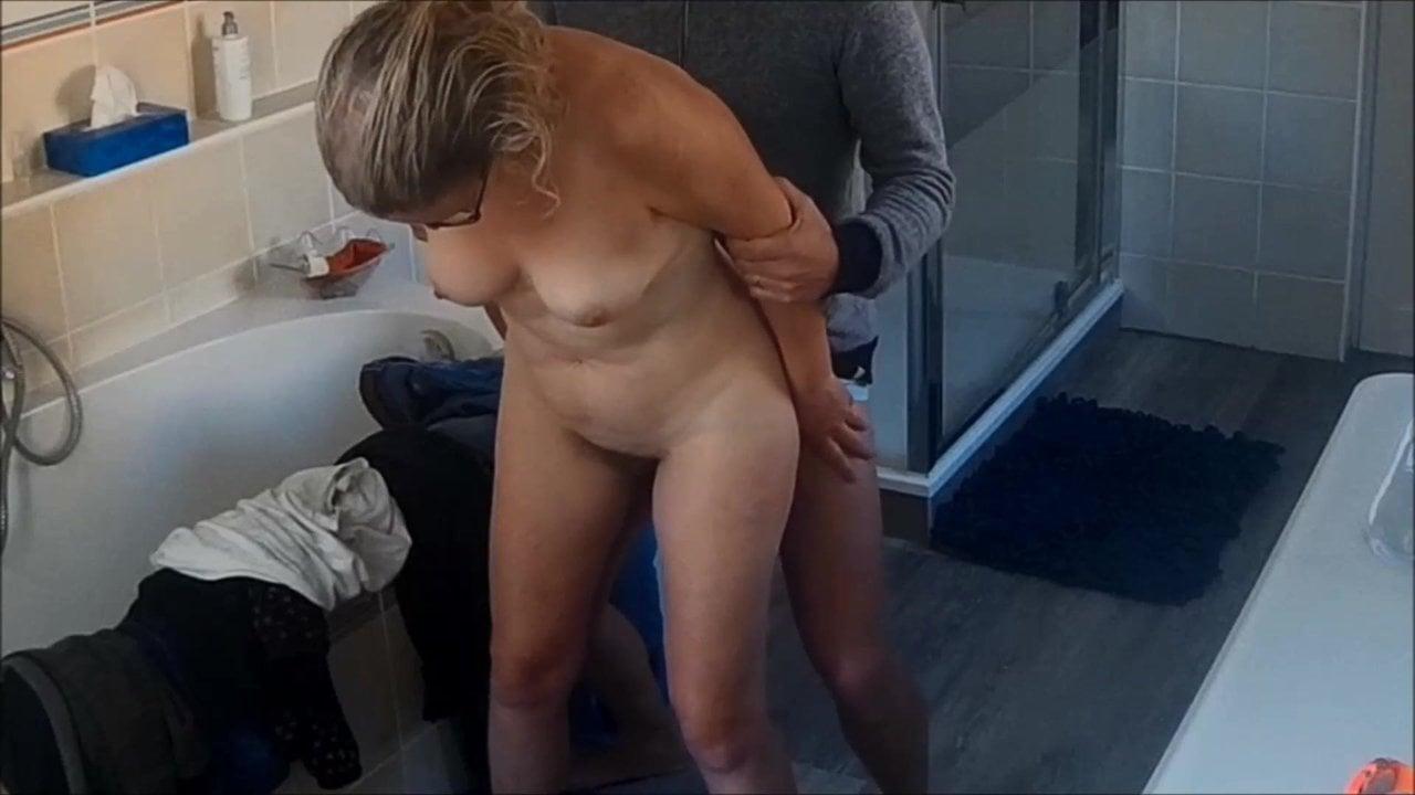Free hidden amateur fuck videos