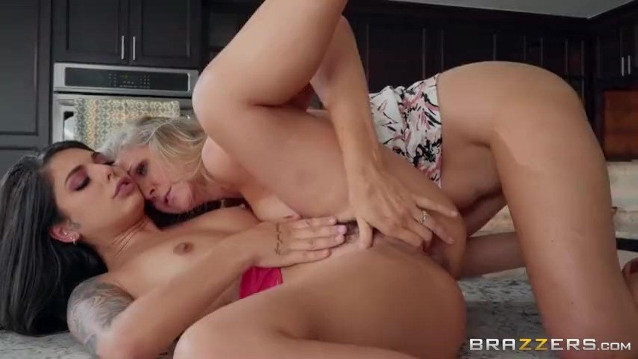 Russian Teen Lesbian Hd
