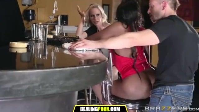 Brazzers videos porn Brazzers Porn