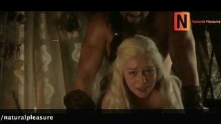 Game of thrones nudes scenes porn hub Almost All Female Game Of Thrones Nudes Seasons 1 8 Pornmega Com