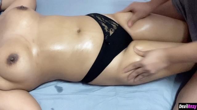 Thaimassage Sex