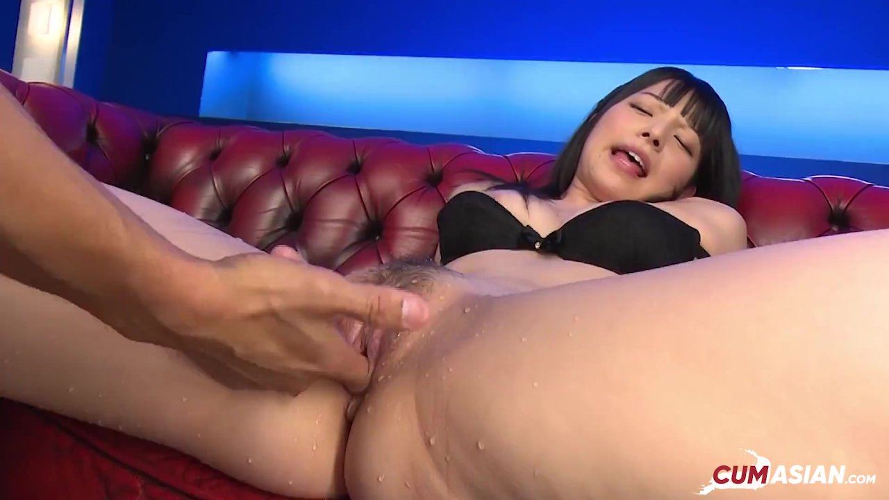 Japanese Milf Hd Uncensored