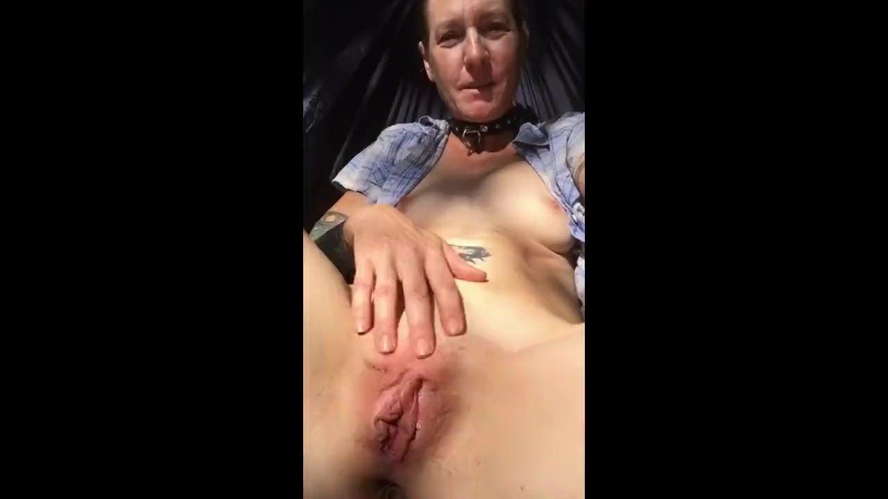 My Wife Licks Her Friend Pussy