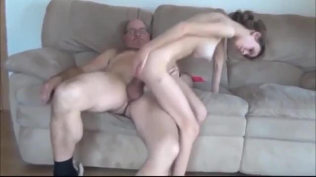 Hairy Pussies Big Dicks