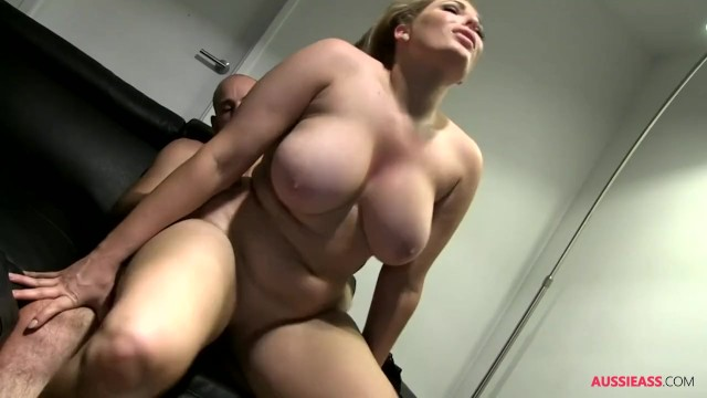 Dirty gangbang pornhub