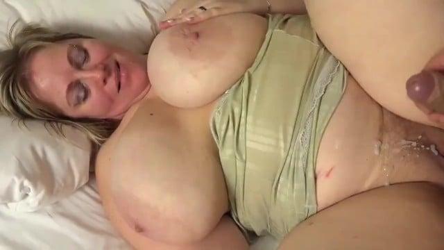 Kinky Bbw