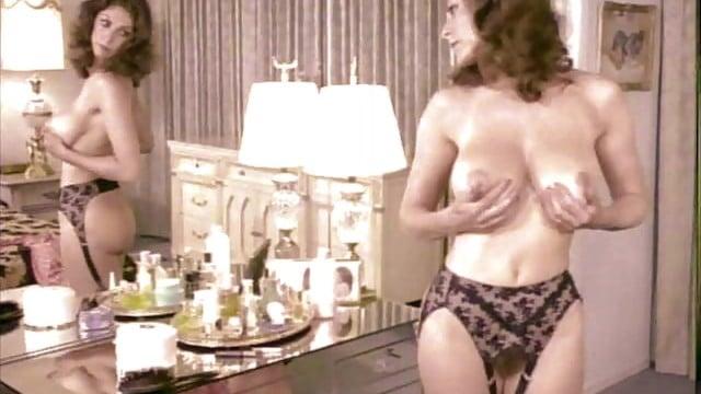 Kay Parker Taboo