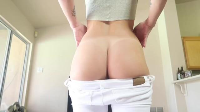 Dirty Talk Pussy Masturbation