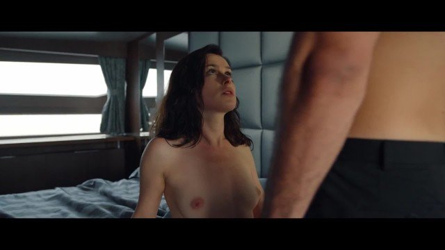 Movie Sex Scene Hot