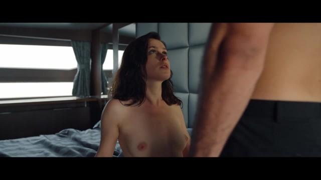 Filmi Sex Scene