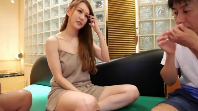 Japanese Teen Webcam Sex
