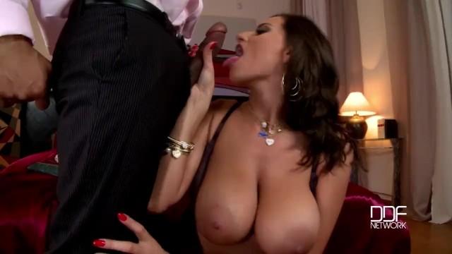 Pornhub Sensual Jane
