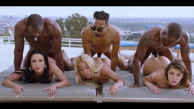 Orgy Porn Music Video Pornmega Com