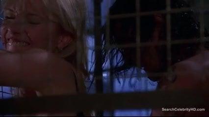 Mornay nude de rebecca Rebecca De