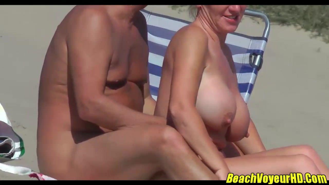 Big tits voyeur Big Tits: