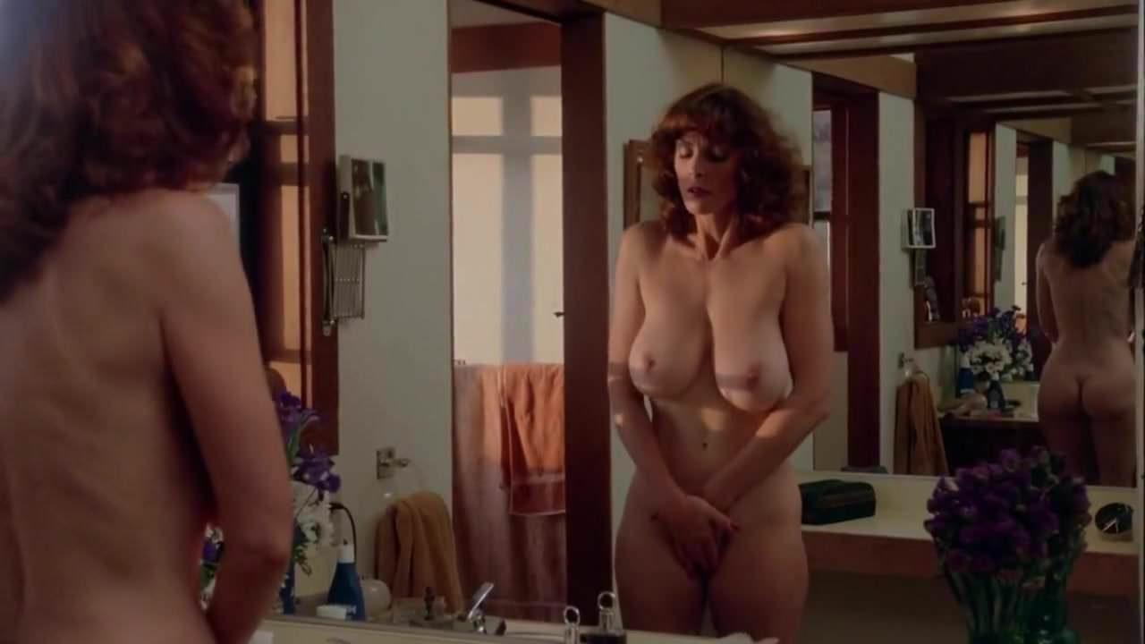 Kay parker naked picture