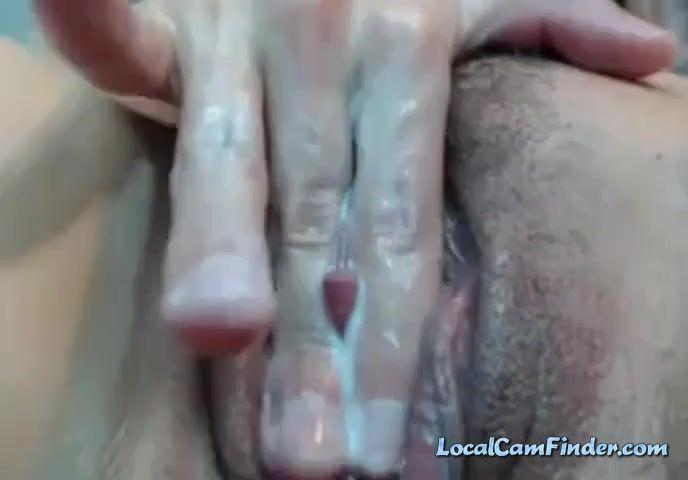 Nasty Pussy Eating Lesbians