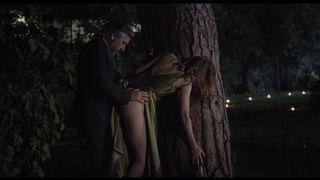 Free chester kong Videos - PornMEGA