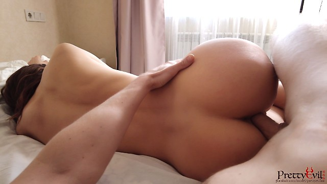 passionate real sex amateur