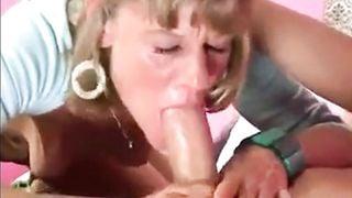 Free corina kopf Videos - PornMEGA