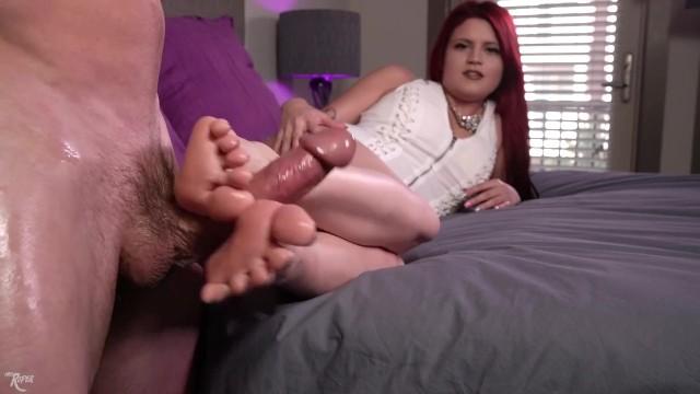milf huge anal dildo squirt