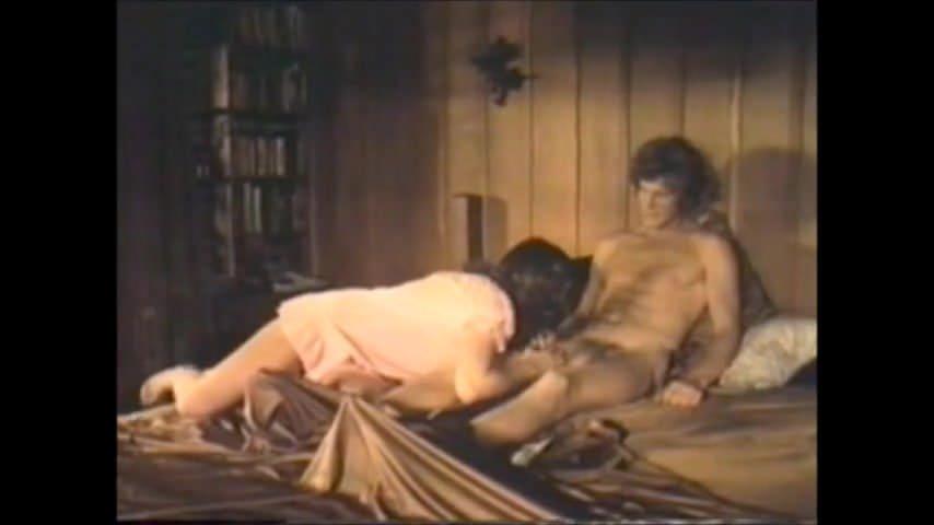 film-tabu-eroticheskiy-pa-russkiy-yazik-tegos-ru-erotika-russkoe-porno