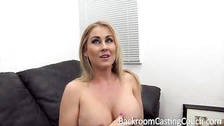 ebony big butt solo dildo