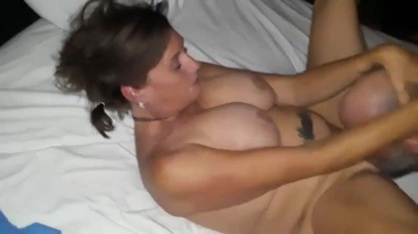 Amateur Mature Milf Orgasm