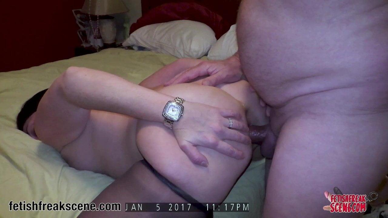 Husband Amateur Video