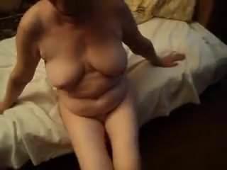Granny mom sex