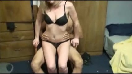 college threesome lucky guy