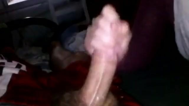 Fuckin My Gf Little Sister Man Installed A Hidden