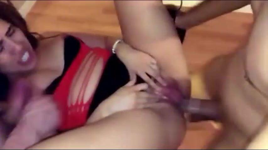 Post Orgasm Cock Torture