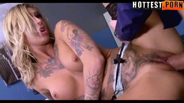 Porn pics hottest Free Pussy